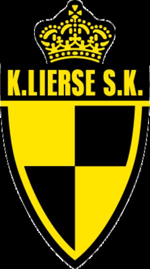 Lierse S.K. - Lierse S.K.