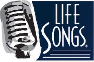 WBSN-FM - Image: Life Songs