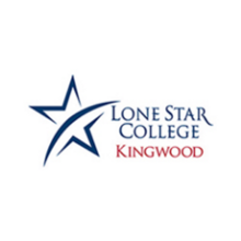 Lone Star College - Kingwood.png