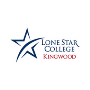 Lone Star College–Kingwood - Image: Lone Star College Kingwood