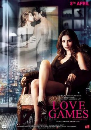 Subtitle Indonesia Sambar Salsa Movie Download