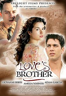 Loves Brother movie poster.jpg