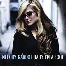 Gardot only and thrill my album download melody one
