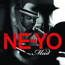 Download Ne-Yo Year Of The Gentleman Deluxe Zip Free Software