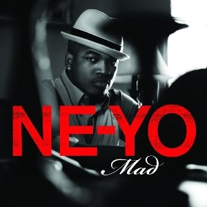 Mad (Ne-Yo song) - Image: Mad Ne Yo