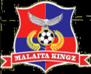 Resultado de imagem para Kohohale FC