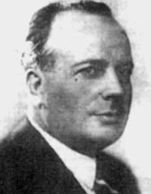 Mihail Manoilescu - Mihail Manoilescu