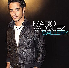 gallery mario vazquez