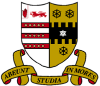 Marling School Logo.png