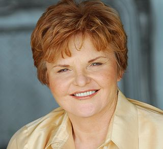 Mary Jane Rotheram-Borus American licensed psychologist