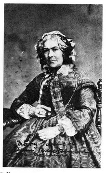 Mary Morland Buckland, from an original photograph.jpg
