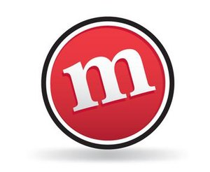 Maverick Television - Image: Maverick TV logo