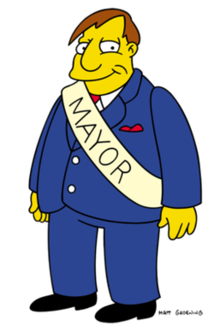 Mayor Quimby.png