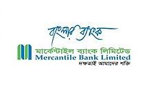 Mercantile Bank (Bangladesh) - Wikipedia