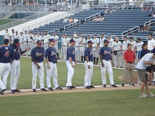0ccd6a1e9 Fort Myers Miracle - Wikipedia
