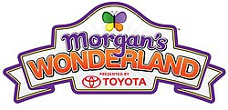 Morgan's Wonderland Logo.jpg