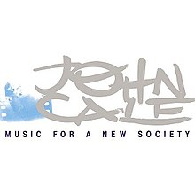 [Image: 220px-Music_For_A_New_Society.jpg]