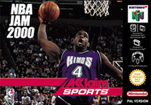 NBA Jam 2000 Coverart.png