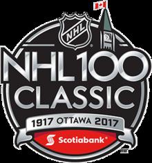 08405484f52 NHL 100 Classic - Wikipedia