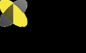 Holobuilder - Image: New Holo Builder Logo