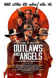 Outlaws and angels poster.jpg