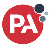 PA Consulting Group logo.png