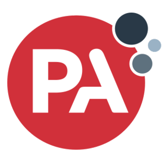 PA Consulting Group - Image: PA Consulting Group logo