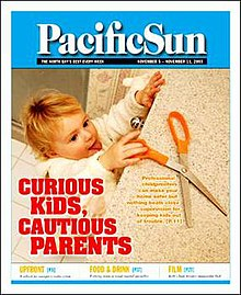 Pacific Sun front page.jpg