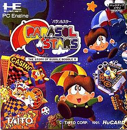 Parasolstars box.jpg