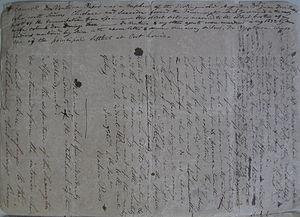 Rivero, Antonio (n. 1808)