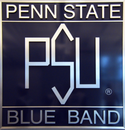 Penn State Blue Band logo.png