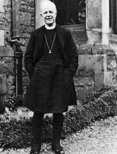 Peter Wilson (bishop)