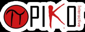 Piko Interactive - Piko Interactive logo