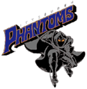 Pittsburgh Phantoms.png