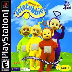 250px-Play_with_the_teletubbies_PSX.jpg