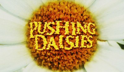 Picture of a TV show: Pushing Daisies