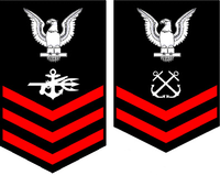 List of United States Navy ratings - Wikipedia