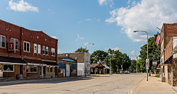 Readlyn IA, June 2015.jpg