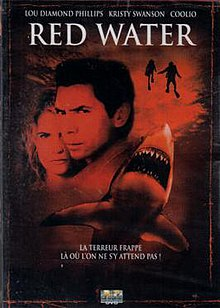 Red Water French DVD Cover.jpg