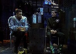 Red dwarf marooned bonding.jpg
