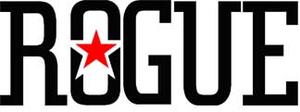 Rogue Ales - Image: Rogue ales logo
