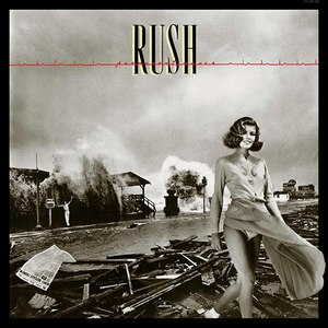 Permanent Waves - Image: Rush Permanent Waves