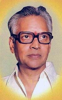 S. Rajeswara Rao Indian actor