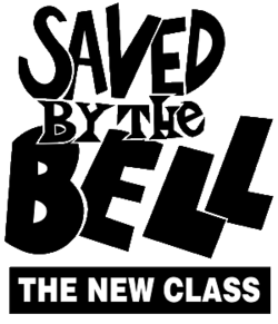 Saved By The Bell The New Class.png