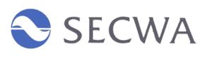 State Energy Commission of Western Australia - Image: Secwa logo