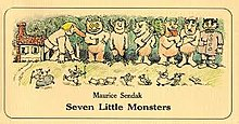 Seven Little Monsters Cover.jpeg