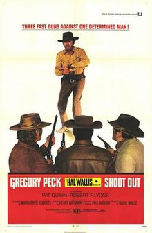 Shoot Out 1971.jpg