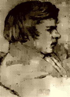 Friedrich Feuerbach German philosopher