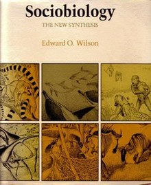 Sociobiology - The New Synthesis.jpg