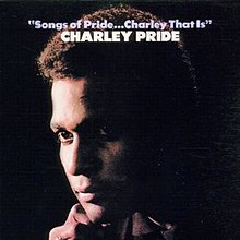 Songs of Pride Charley That Is.jpg